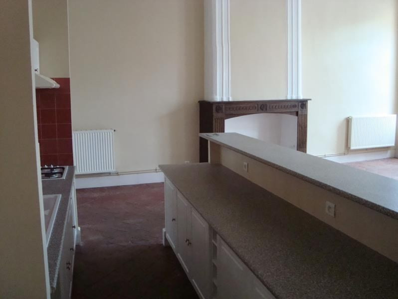 Vente appartement Montauban 240000€ - Photo 4