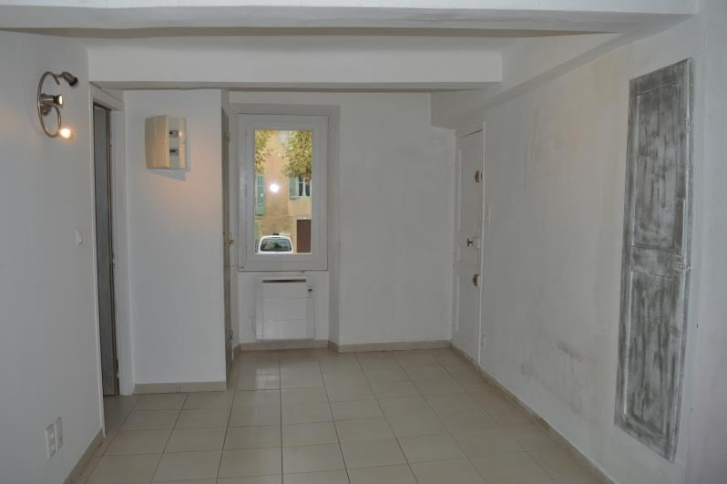 Sale apartment Brue auriac 70 990€ - Picture 5