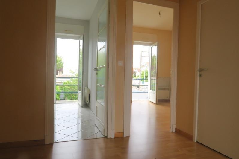 Vente appartement Royan 117500€ - Photo 4