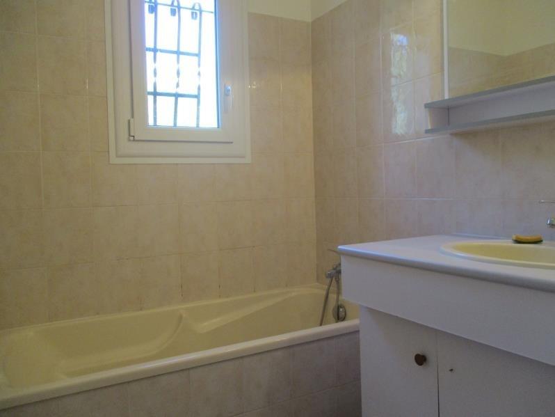 Rental house / villa Salon de provence 1150€ CC - Picture 6