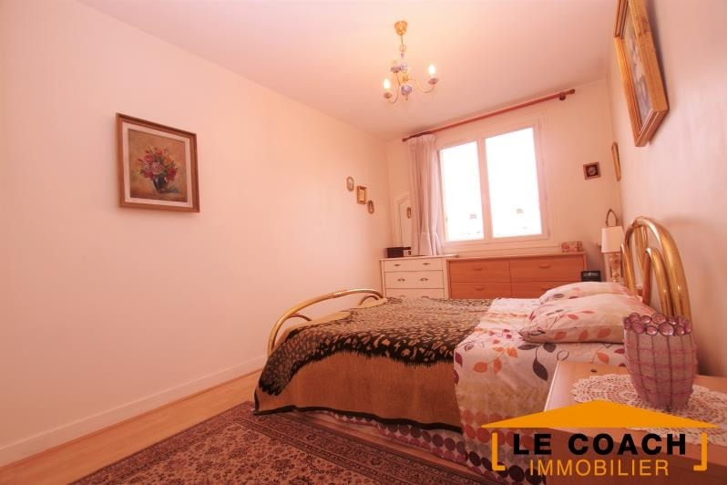 Sale apartment Gagny 210000€ - Picture 6