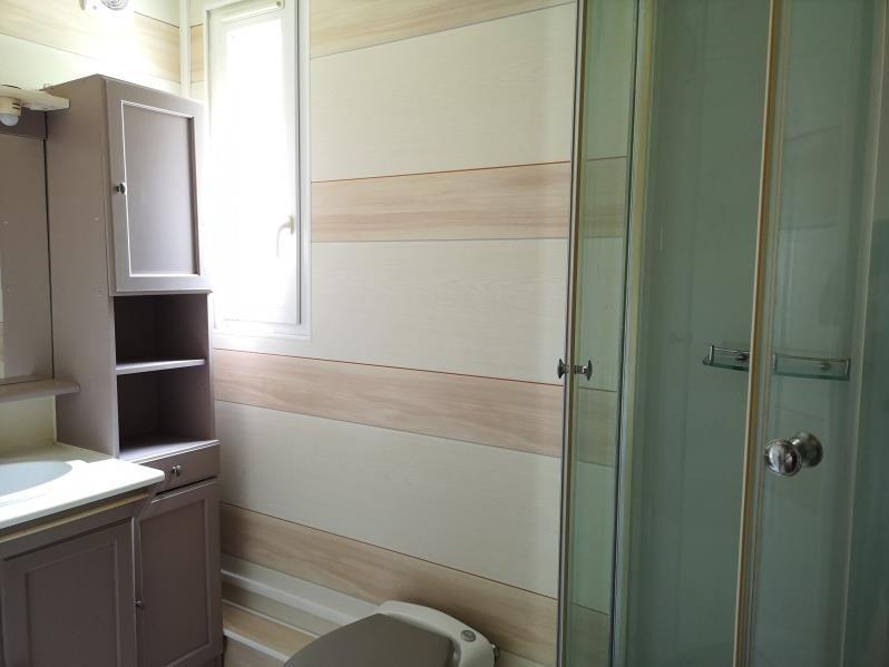 Vente maison / villa Osny 227000€ - Photo 7