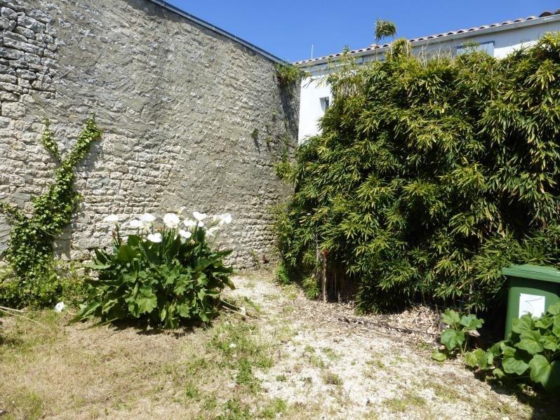 Vente maison / villa St pierre d'oleron 147000€ - Photo 6