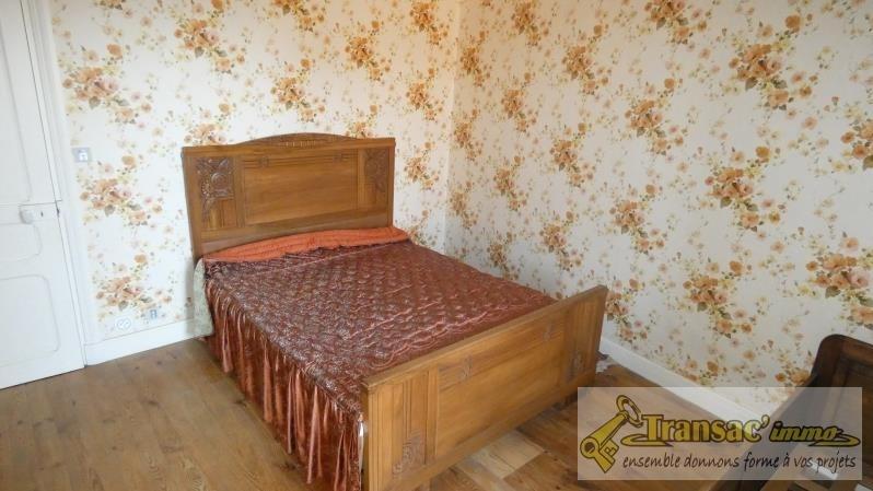 Vente maison / villa Marat 75950€ - Photo 6