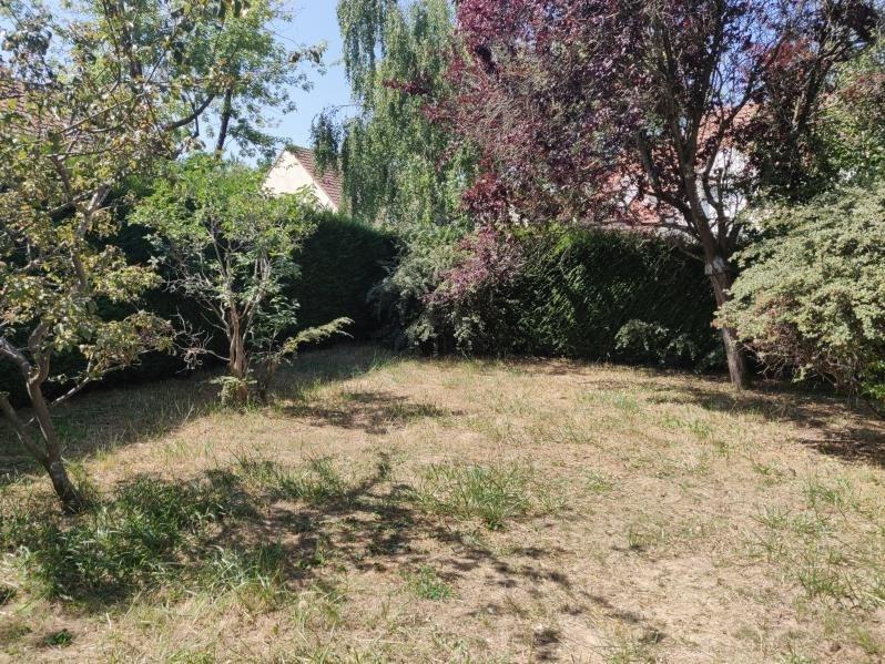 Verkauf haus Montigny le bretonneux 498750€ - Fotografie 1