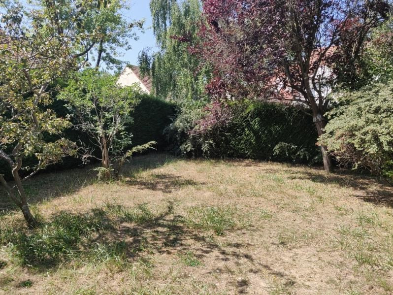 Vendita casa Montigny le bretonneux 498750€ - Fotografia 1