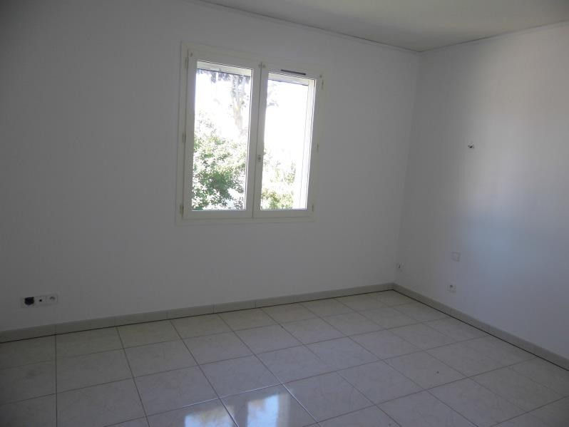 Vente maison / villa La bree les bains 272400€ - Photo 11