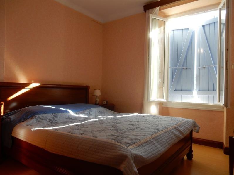Vente maison / villa St georges d'oleron 271500€ - Photo 12