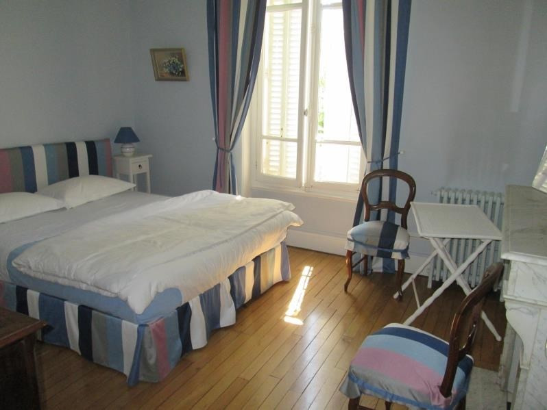 Vente maison / villa Troyes 458500€ - Photo 8