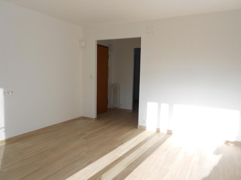 Vente appartement Nimes 125000€ - Photo 2