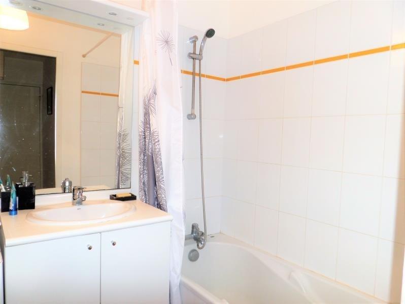 Sale apartment St brevin l ocean 199500€ - Picture 5
