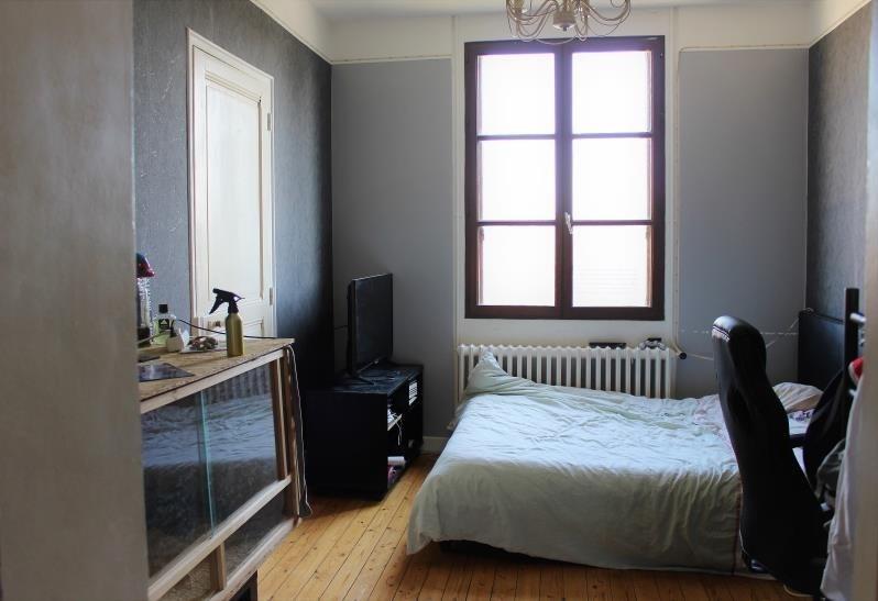 Sale house / villa Beauvais 181000€ - Picture 5
