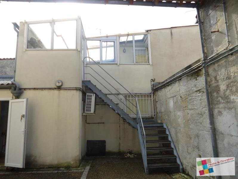 Investment property building Cognac 192 600€ - Picture 8