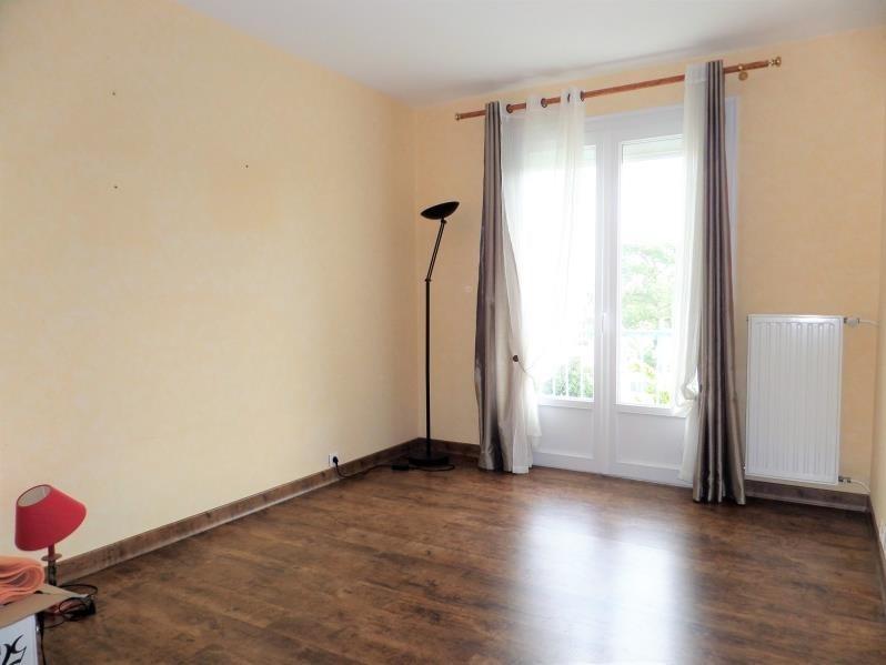 Vente appartement St brevin les pins 323430€ - Photo 5