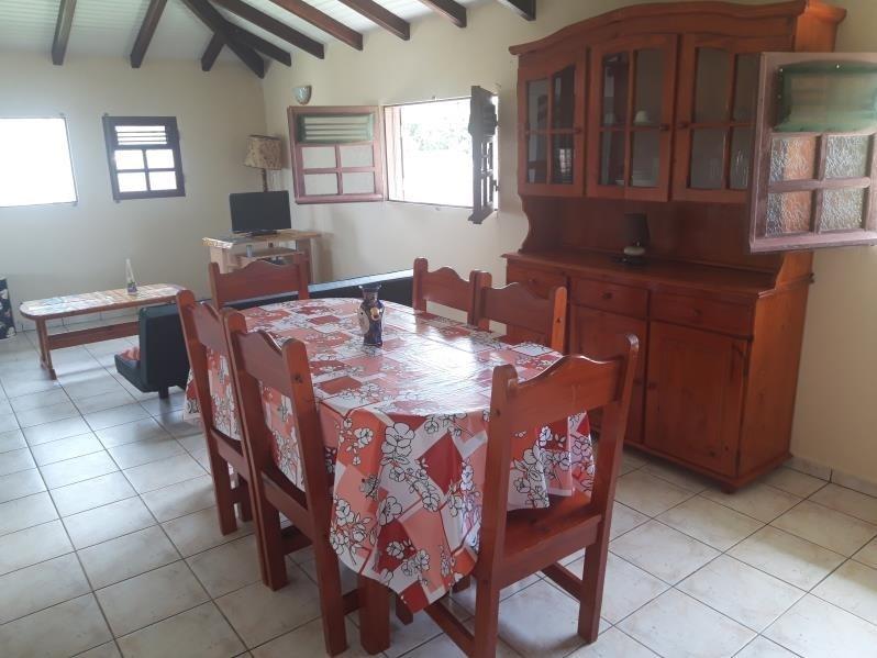Rental apartment Le gosier 800€ CC - Picture 10