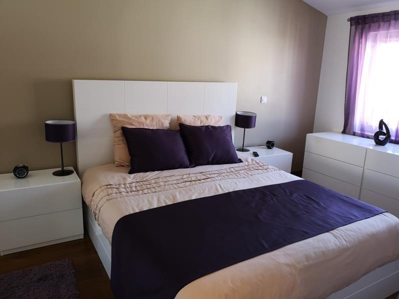 Sale apartment Chatillon 770000€ - Picture 6