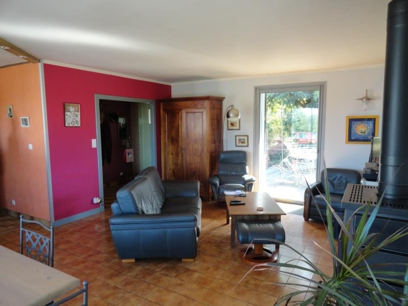 Sale house / villa St hilaire de clisson 243 900€ - Picture 4