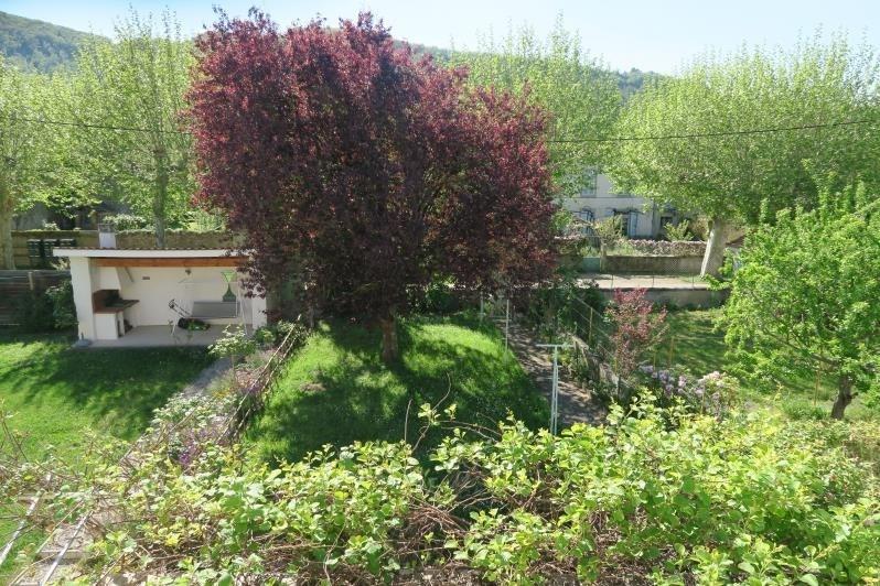 Vente maison / villa Dun 95000€ - Photo 9