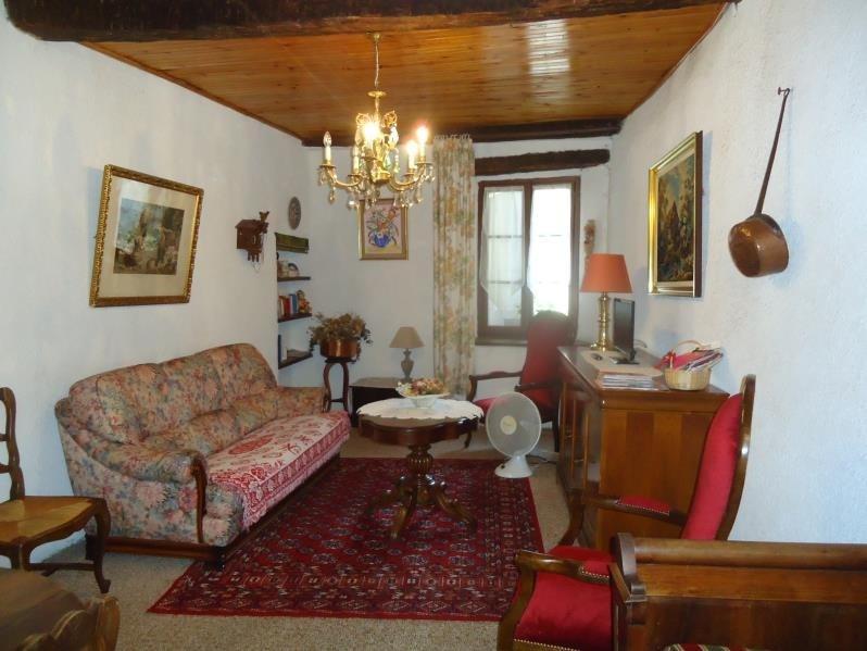 Sale house / villa Arles sur tech 147000€ - Picture 3