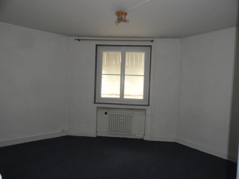 Location appartement Beauvais 850€ CC - Photo 6