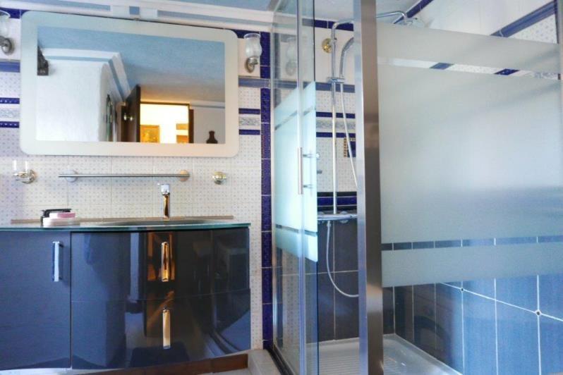 Revenda casa St arnoult en yvelines 478400€ - Fotografia 16