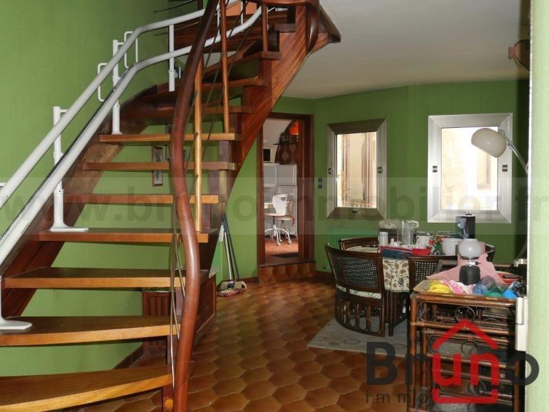 Vente maison / villa Le crotoy 254400€ - Photo 4
