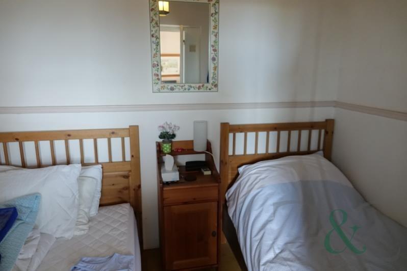 Deluxe sale apartment Le lavandou 300000€ - Picture 5