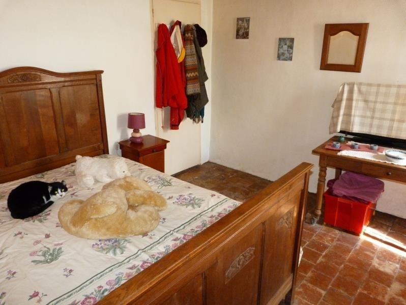 Vente maison / villa Charny oree de puisaye 90000€ - Photo 6