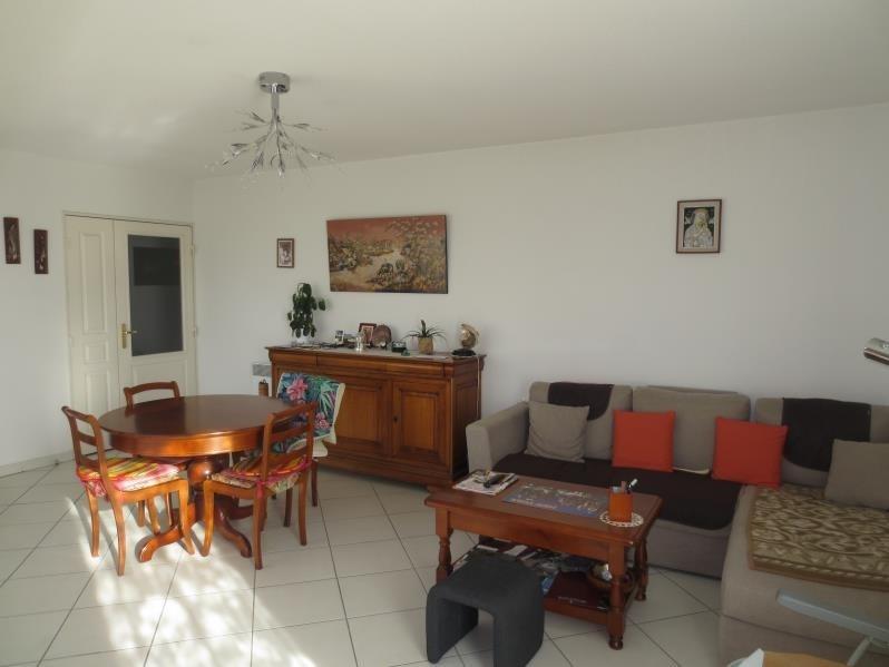 Verkoop  appartement Montpellier 289000€ - Foto 4