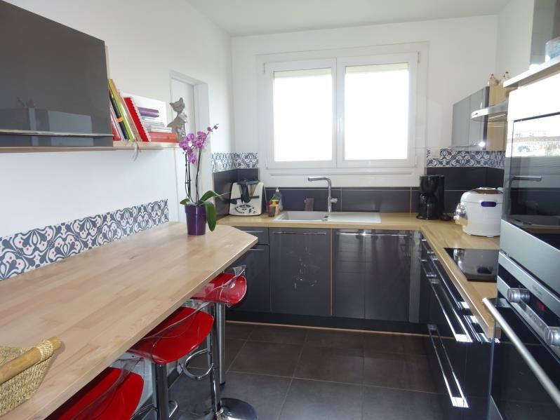 Vente appartement St andre les vergers 119000€ - Photo 1