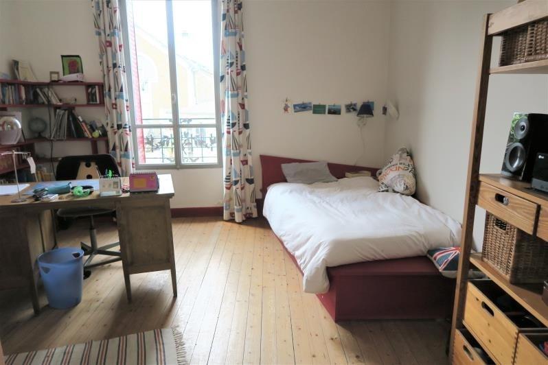 Alquiler  casa Chateaufort 2000€ CC - Fotografía 5