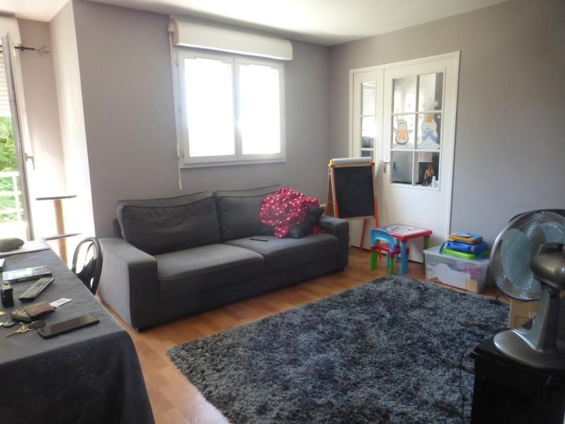Location appartement Gagny 1 090€ CC - Photo 4