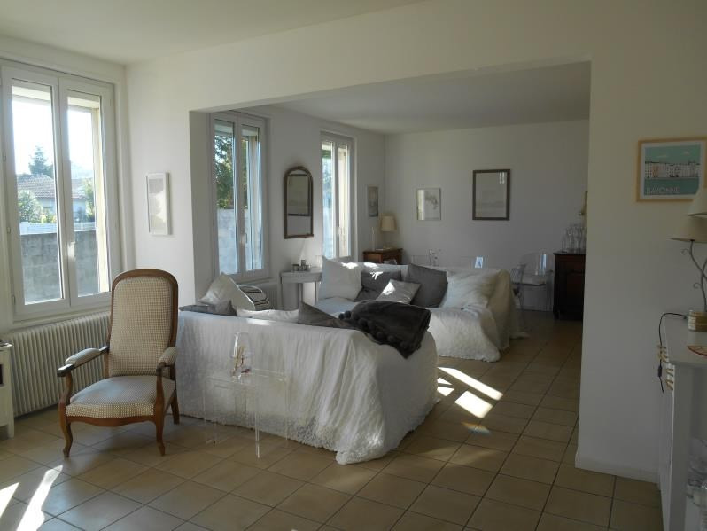 Vente maison / villa Bordeaux cauderan 434600€ - Photo 5