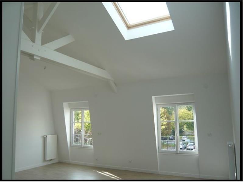 Verkoop  appartement L'isle adam 335000€ - Foto 1