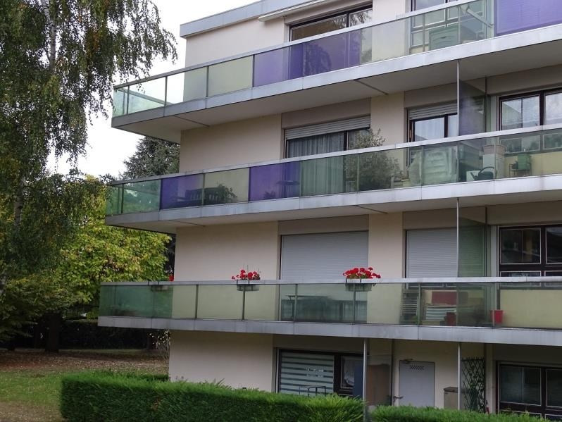 Vente appartement Chantilly 339 500€ - Photo 1