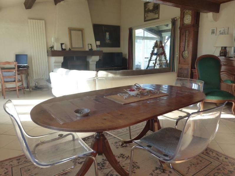 Sale house / villa Dolus d'oleron 358800€ - Picture 8