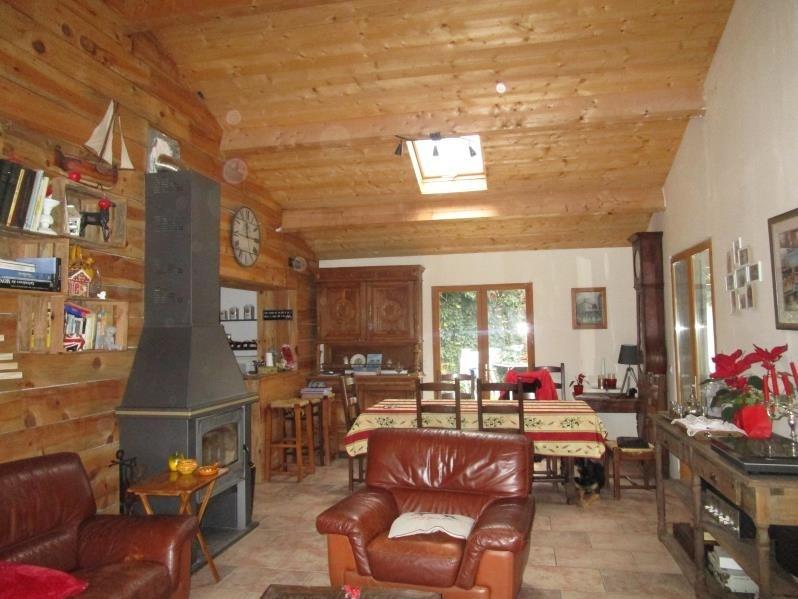 Vente maison / villa Mussidan 143500€ - Photo 3