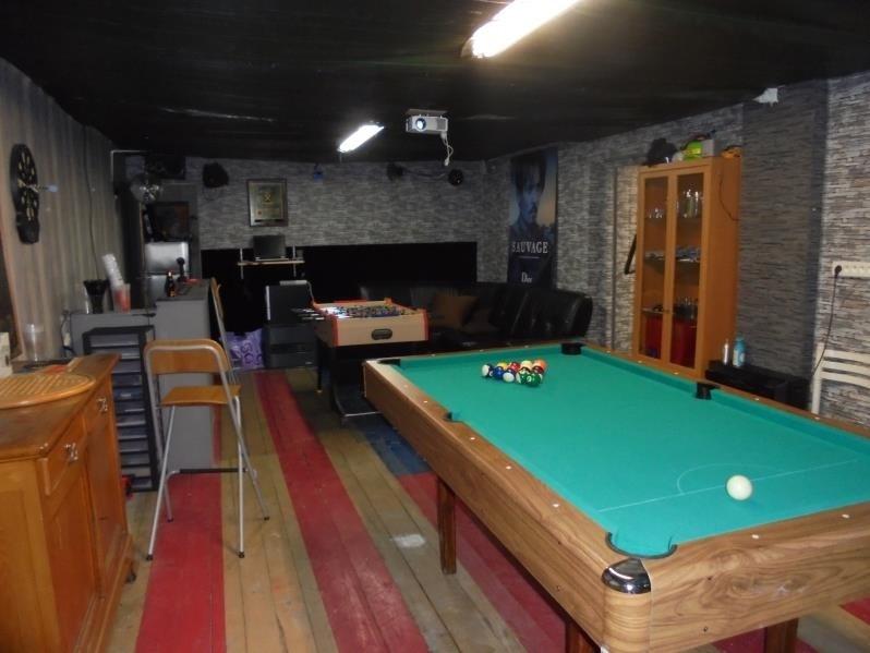 Sale house / villa Cluses 375000€ - Picture 6