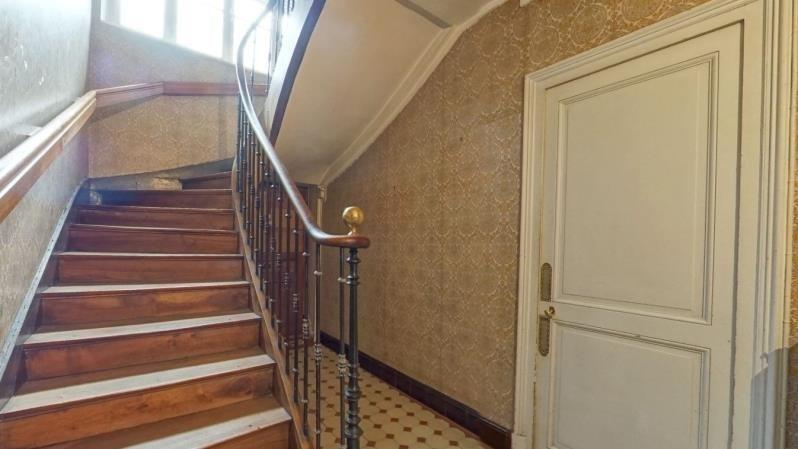 Sale house / villa Sassenage 449080€ - Picture 2