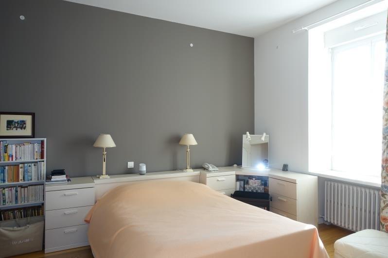 Sale apartment Brest 196800€ - Picture 5