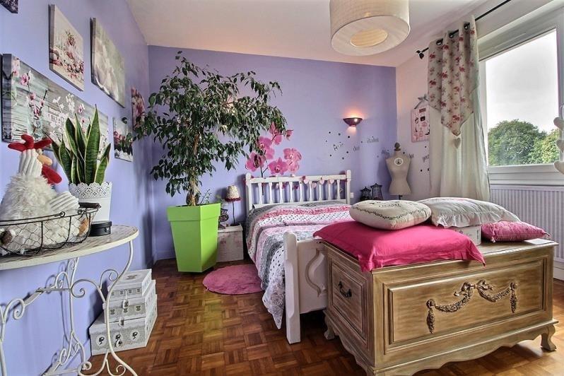 Sale house / villa Plouay 179850€ - Picture 6