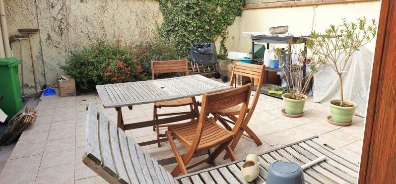 Sale house / villa Le mans 135000€ - Picture 1
