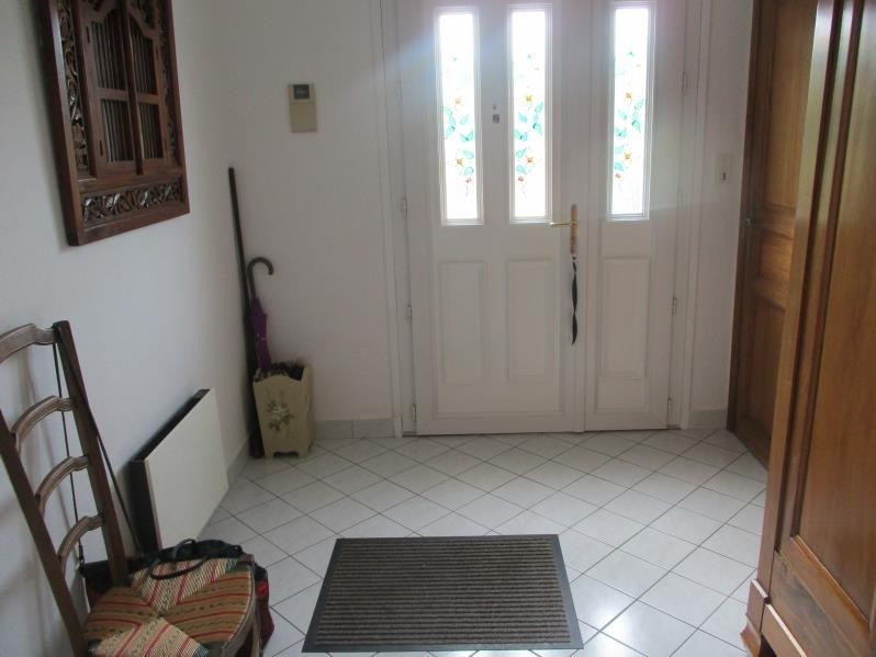 Sale house / villa Oyonnax/ veyziat 330 000€ - Picture 3