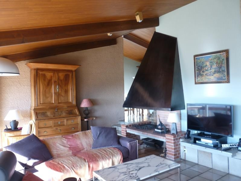 Sale house / villa Bon encontre 298 000€ - Picture 3