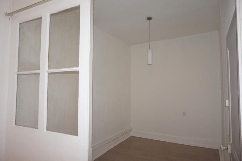 Revenda apartamento Vienne 75000€ - Fotografia 4