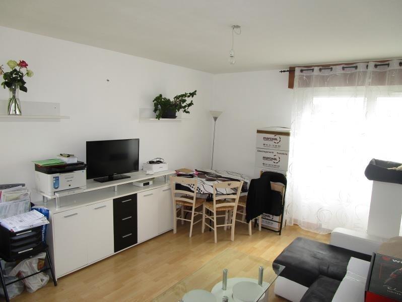 Sale apartment Conflans ste honorine 149000€ - Picture 2