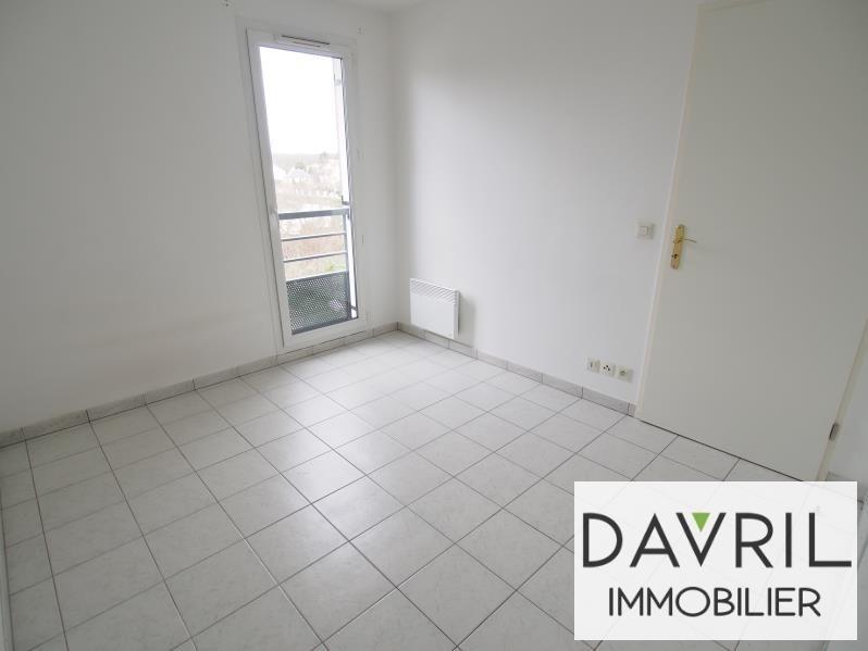 Vente appartement Conflans ste honorine 169500€ - Photo 6