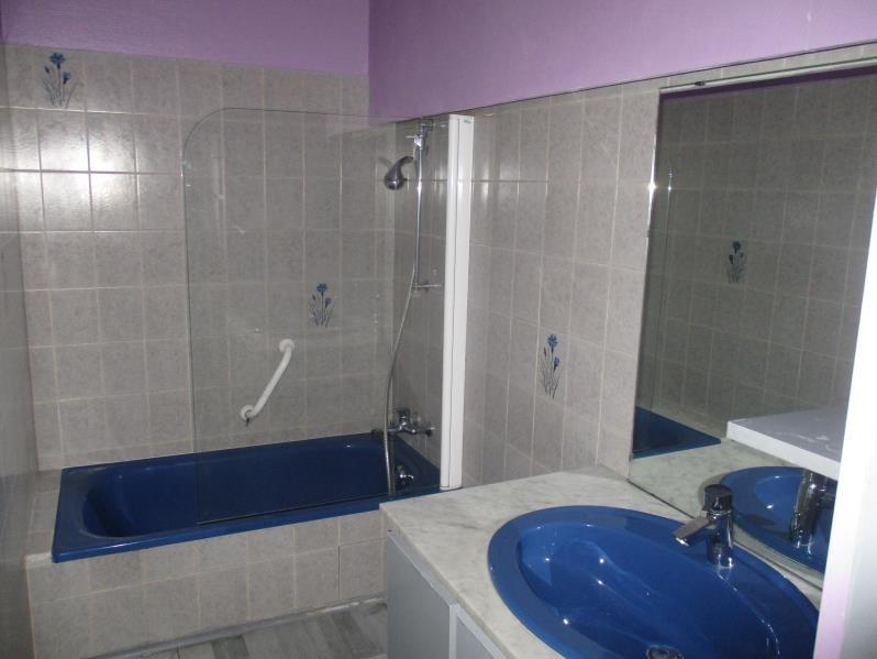 Vente maison / villa Niort 261000€ - Photo 10