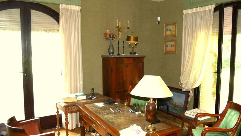 Deluxe sale house / villa Toulouse 795 000€ - Picture 11
