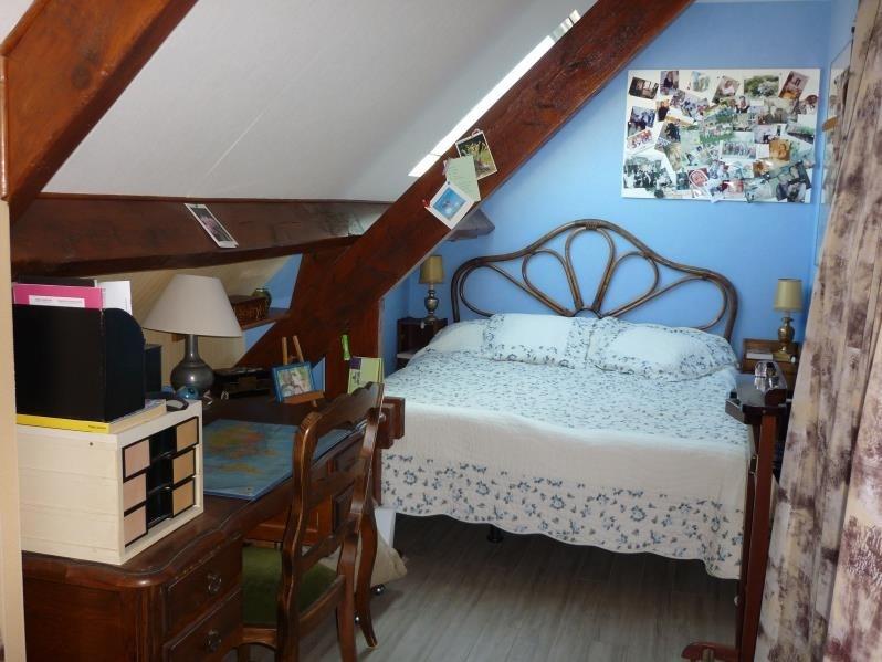 Vente appartement St leu la foret 134000€ - Photo 4